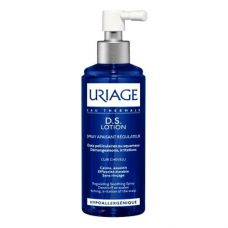 Uriage DS Lotion против перхоти, 100 мл